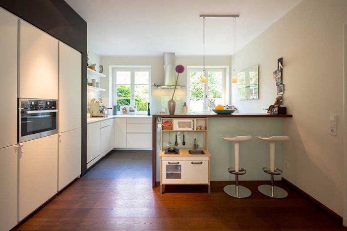 Innenarchitektur lichters living innenarchitektin for Innenarchitektur vorher nachher
